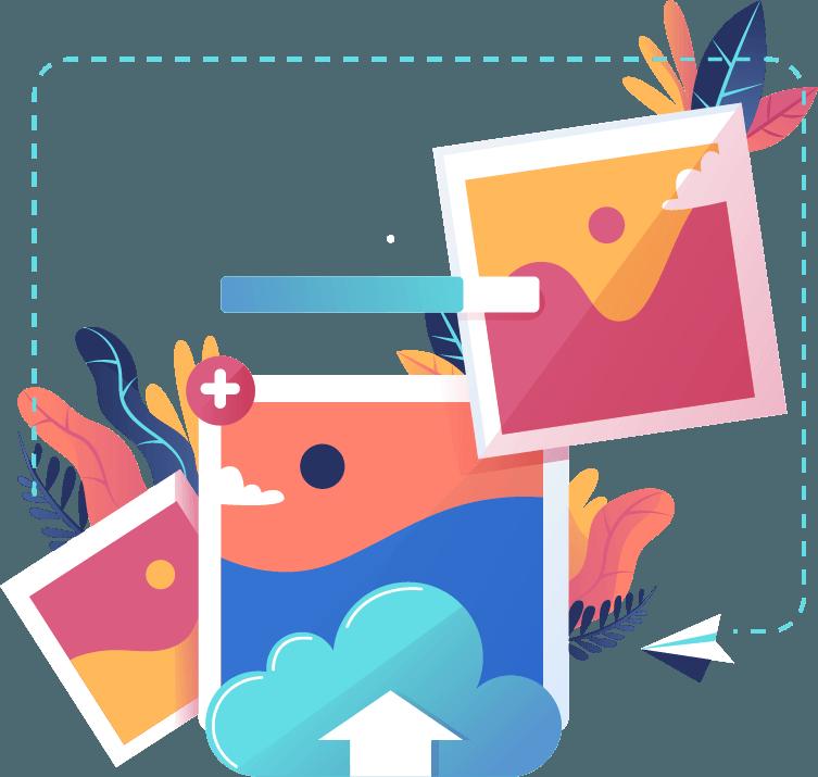 Envíanos tu contenido